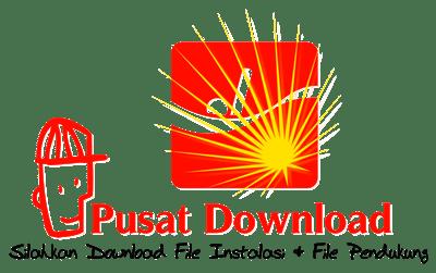 Download PPOB