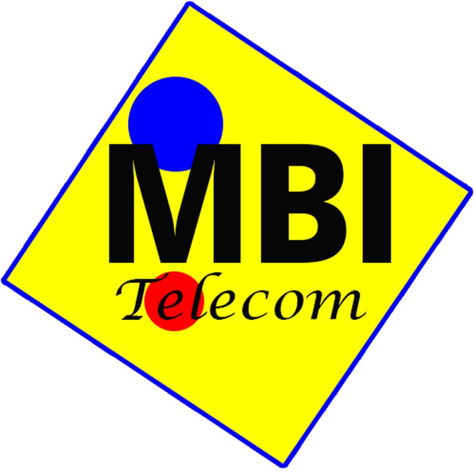 MBI Telecom