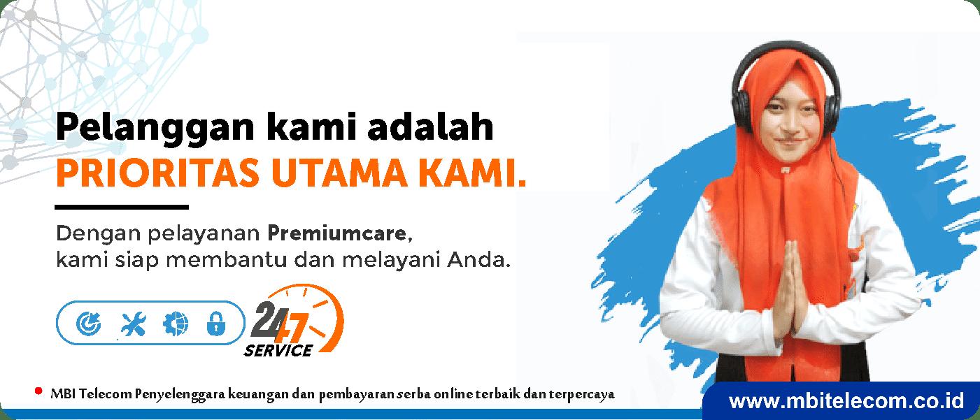 mbi-pelayanan-pelanggan-premium-costumercare-mbi-247-ppob-mbi-telecom penyelenggara-ppob-terbaik-dan-terpercaya-fee-terbesar