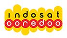 logo-indosat-ooredoo