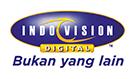 logo-indovision