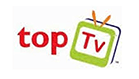 logo-top-tv